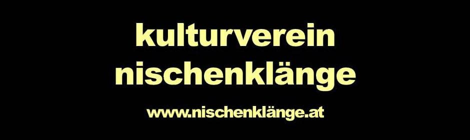 Kulturverein Nischenklänge