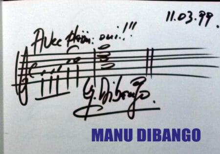 1999_03_11_ManuDibango