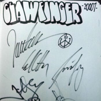 2001_00_00_clawfinger