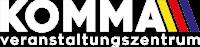 logo-komma-400px
